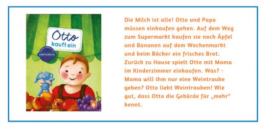Babyzeichen-Babygebärden-Kindergebärden-Otto kauft ein