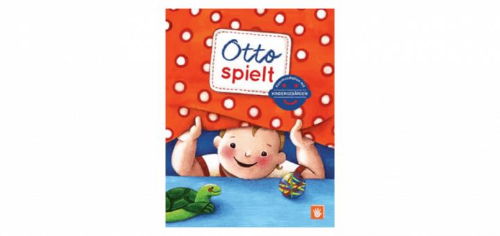 Babyzeichen-Babygebärden-Kindergebärden-Otto spielt