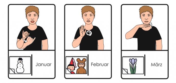 Kindergebaerden-Babygebaerden-Babyzeichensprache-Monate